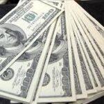 Tipo de cambio del dólar frente al sol cerró en S/. 3.371