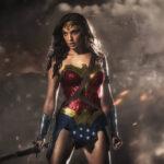 Gal Gadot y la responsabilidad de interpretar a Wonder Woman