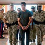 """YouTube: Impactante primer tráiler de """"Misión Imposible 5: Rogue Nation"""""""