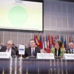 OSCE exige a gobiernos que no toleren la violencia contra periodistas