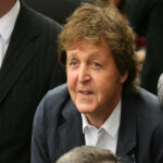 Wikileaks confirma rumor de muerte de Paul McCartney en 1966