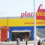 Indecopi sanciona a Plaza Vea por maltratar a menor de edad