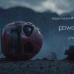 YouTube: Oscuro vídeo de los Power Rangers abre polémica