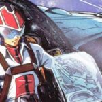 Robotech: Sony anuncia películas live-action del mítico anime