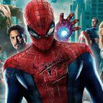 Marvel: Spiderman de Capitán América 3 será Peter Parker