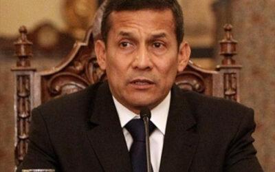 BRUSELAS.- La eliminación de la visa Schengen representa un acto de reconocimiento al Perú por parte de la Unión Europea (UE), resaltó el presidente Ollanta Humala, durante la firma del acuerdo de inicialización para la exoneración de este requisito.