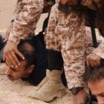 Libia: encuentran a dos periodistas degollados