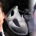50 sombras de Grey: esposo de E. L. James escribirá guión de secuela