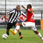 Torneo Apertura 2015: revisa la programación de la primera fecha