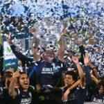 Alianza Lima es el equipo más popular del Perú según ranking mundial