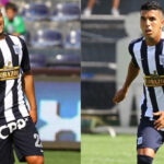 Gabriel Costa y Paulo Albarracín no jugarán la final del Torneo del Inca