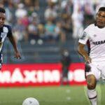 Alianza Lima recibe a San Martín en semifinal del Torneo del Inca