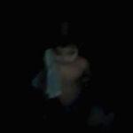 """YouTube: """"niño fantasma"""" conmociona pueblo en Colombia (VIDEO)"""