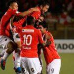 Copa Libertadores: Juan Aurich visita a San José en Oruro