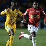 Liga MX: Tigres campeón al ganar en tanda de penales a América