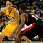 LA NBA rompe el hielo para iniciar clínicas de básquetbol en Cuba