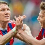 Bundesliga: Bayern avanza al título con triunfo de 1-0 ante Hertha Berlín