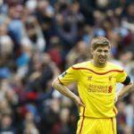 Copa FA: Liverpool cae 2-1 ante Aston Villa y queda eliminado