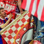 "Bayern Múnich: ¿Thomas Müller grita ""Viva el Perú""? (VIDEO)"