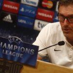 Champions: PSG no tiene nada que perder ante Barcelona