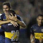 Boca Juniors logra récord histórico en la Libertadores