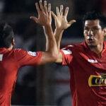 Juan Aurich jugará el Apertura en estadio César Flores de Lambayeque