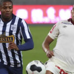 Alianza Lima vs. Universitario: clásico sería este domingo 24 (VIDEO)