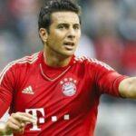 Claudio Pizarro campeón de la Bundesliga: mira sus mejores goles (YouTube)
