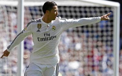 PARÍS.- El París Saint Germain de Francia pagaría 125 millones de euros por el fichaje de Cristiano Ronaldo, quien, si bien desea quedarse en el Real Madrid, puede cambiar de opinión por un proyecto atractivo, según medios de España.