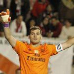 Real Madrid: Carlo Ancelotti quiere que Iker Casillas se quede