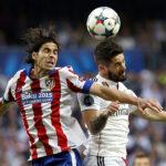 Champions League: Conoce diez curiosidades de las finales