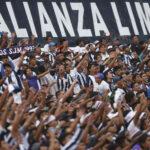 Barristas: Ley prohíbe entradas gratuitas y preconcentraciones violentas