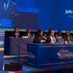 FIFA: La Concacaf solicitó a Blatter organizar el Mundial 2026