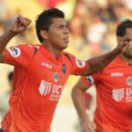 César Vallejo: Rinaldo Cruzado no festejará si campeona ante Alianza Lima