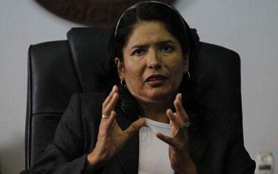 Susana Cuba