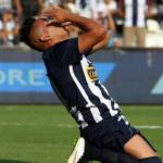 San Martín vs. Alianza Lima: altos precios de entradas para la semifinal