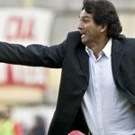 Franco Navarro rechaza a Henry Gambetta en final del Torneo del Inca