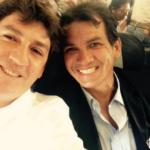 """Jean Ferrari: """"Alianza Lima es favorito en la final del Torneo del Inca"""""""