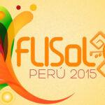 FLISol 2015 se celebra el sábado en 20 países