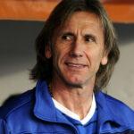 Selección peruana: Ricardo Gareca sí trabaja legalmente
