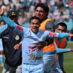"""Alfredo Ramúa de Real Garcilaso: """"A Trujillo iremos a ganar"""""""
