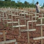 Francia desclasifica documentos secretos sobre genocidio