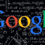 Google: ¿cómo afecta el nuevo algoritmo a los medios?