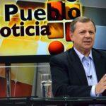 Periodista asume Presidencia de Bolivia por viajes de Morales y García Linera