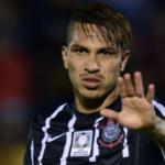 Paolo Guerrero: Corinthians anuncia que pone fin a su contrato