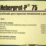Diabetes: medicamento cubano cura el pie diabético