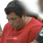 México: gobierno confirma detención de presunto líder del cártel del Golfo