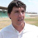 Jean Ferrari: Franco Navarro es el mejor DT ¿por qué hay miedo de decirlo?