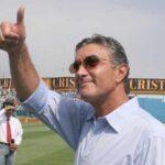 Federación Peruana de Fútbol: Oblitas no descarta a Daniel Ahmed