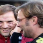 Borussia Dortmund: fichan a Thomas Tuchel en reemplazo de Klopp